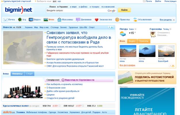 Международные сайты знакомств отзывы форум