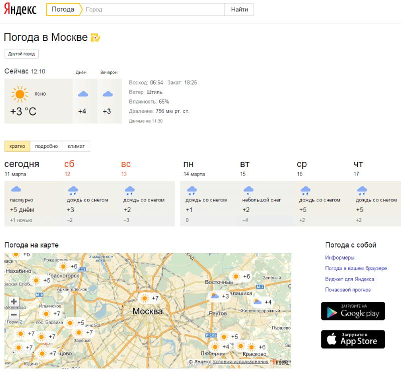 Погода на три дня благовещенская